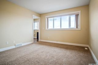 Photo 20: 562 Maguire Lane in Saskatoon: Willowgrove Residential for sale : MLS®# SK872365