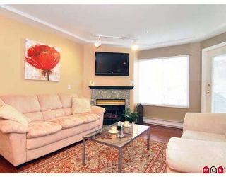 """Photo 4: 311 20453 53RD Avenue in Langley: Langley City Condo for sale in """"Countryside Estates"""" : MLS®# F2806440"""
