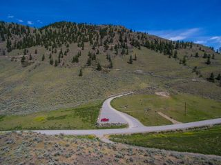 Photo 16: 170 PIN CUSHION Trail, in Keremeos: Vacant Land for sale : MLS®# 190117