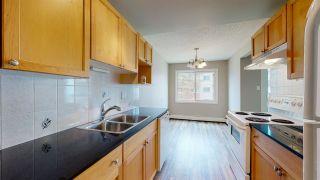 Photo 11: 11415 41 Avenue NW in Edmonton: Zone 16 Condo for sale : MLS®# E4242772