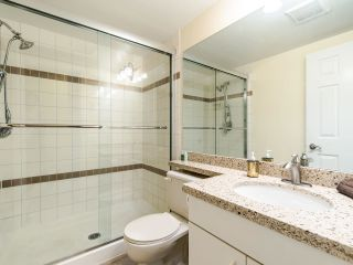 Photo 12: 404 2733 ATLIN PLACE in Coquitlam: Coquitlam East Condo for sale : MLS®# R2419896