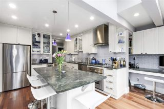 """Photo 7: 3561 W 26TH Avenue in Vancouver: Dunbar House for sale in """"Dunbar"""" (Vancouver West)  : MLS®# R2149312"""