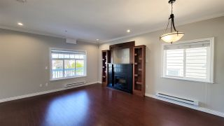 Photo 4: 3112 KINGS Avenue in Vancouver: Collingwood VE Townhouse for sale (Vancouver East)  : MLS®# R2567219