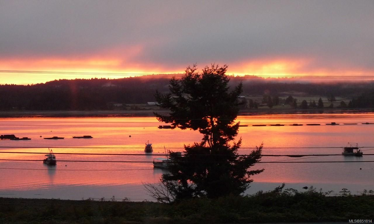 Photo 69: Photos: 191 Muschamp Rd in : CV Union Bay/Fanny Bay House for sale (Comox Valley)  : MLS®# 851814