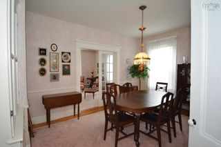Photo 17: 4694 HIGHWAY 1 in Weymouth: 401-Digby County Residential for sale (Annapolis Valley)  : MLS®# 202122329
