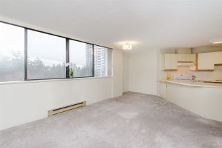 "Photo 5: 408 3970 CARRIGAN Court in Burnaby: Government Road Condo for sale in ""The Harrington"" (Burnaby North)  : MLS®# R2151924"