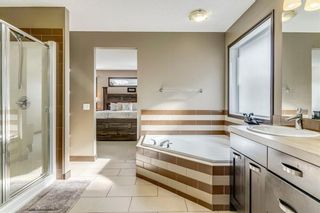 Photo 24: 122 CRANLEIGH Way SE in Calgary: Cranston Detached for sale : MLS®# C4232110