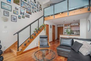 """Photo 18: 402 10 RENAISSANCE Square in New Westminster: Quay Condo for sale in """"MURANO LOFTS"""" : MLS®# R2591537"""
