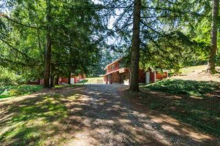Photo 3: 25512 12 Avenue in Langley: Otter District House for sale : MLS®# R2235152
