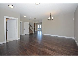Photo 6: 408 KINNIBURGH Boulevard: Chestermere House for sale : MLS®# C4010525