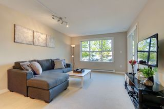 Main Photo: 205 5885 IRMIN Street in Burnaby: Metrotown Condo for sale (Burnaby South)  : MLS®# R2540171