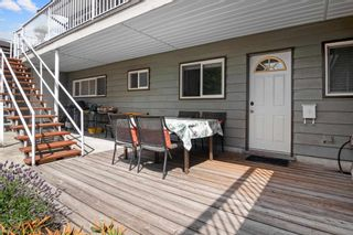 Photo 21: 1138 CHARLAND Avenue in Coquitlam: Central Coquitlam House for sale : MLS®# R2604391