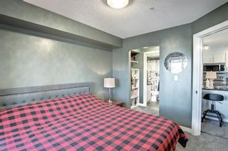 Photo 27: 2403 403 Mackenzie Way SW: Airdrie Apartment for sale : MLS®# A1153316