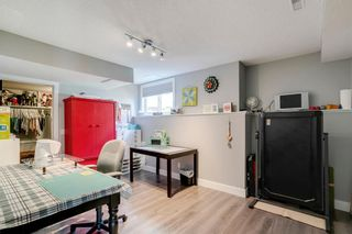 Photo 39: 6 Ravine Drive: Heritage Pointe Semi Detached for sale : MLS®# A1106141