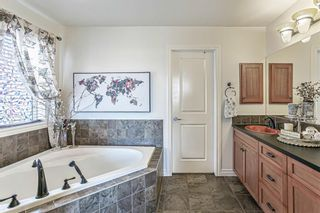 Photo 19: 160 Chaparral Ravine View SE in Calgary: Chaparral Detached for sale : MLS®# A1090224
