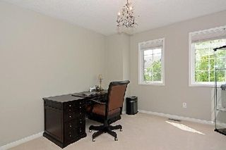 Photo 10: 88 The Fairways in Markham: Angus Glen House (2-Storey) for sale : MLS®# N2948061