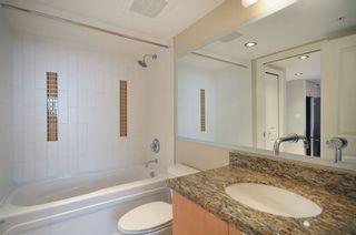 Photo 6: 1607 9180 Hemlock Drive in Magnolia: McLennan North Home for sale ()  : MLS®# V926260