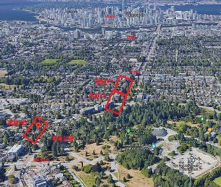 Photo 2: 4737 CAMBIE Street in Vancouver: Cambie House for sale (Vancouver West)  : MLS®# R2586807