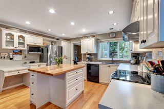 "Photo 12: 9418 162A Street in Surrey: Fleetwood Tynehead House for sale in ""HIGHRIDGE ESTATES"" : MLS®# R2566033"