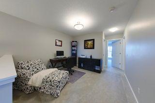 Photo 13: 12823 207 Street in Edmonton: Zone 59 House Half Duplex for sale : MLS®# E4265509