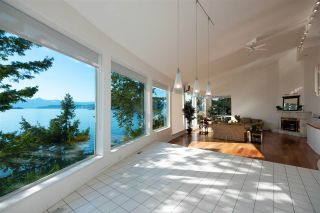 "Photo 17: 6 MONTIZAMBERT Wynd in West Vancouver: Howe Sound House for sale in ""Montizambert Wynd"" : MLS®# R2562796"