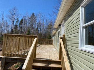 Photo 15: 3924 Aylesford Road in Lake Paul: 404-Kings County Residential for sale (Annapolis Valley)  : MLS®# 202109794