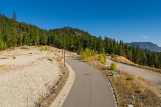 Photo 5: 6002 GERRIE Road in No City Value: FVREB Out of Town Land for sale : MLS®# R2516826