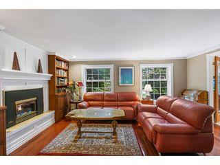 Photo 8: 154 49 STREET in Delta: Pebble Hill House for sale (Tsawwassen)  : MLS®# R2554836