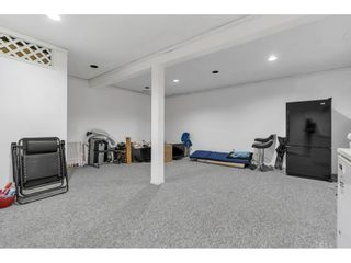 Photo 32: 8 11355 COTTONWOOD Drive in Maple Ridge: Cottonwood MR Townhouse for sale : MLS®# R2605916