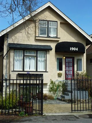 Photo 1: 1904 Leighton Rd in Victoria: Residential for sale : MLS®# 291379