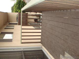 Photo 20: CHULA VISTA Condo for sale : 1 bedrooms : 490 FOURTH AVENUE #34