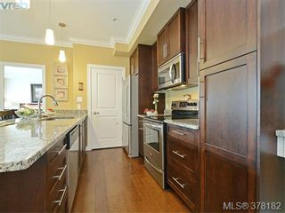 Photo 9: 207 9717 First St in SIDNEY: Si Sidney South-East Condo for sale (Sidney)  : MLS®# 759355