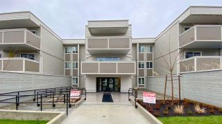 """Photo 27: 205 1775 W 11TH Avenue in Vancouver: Fairview VW Condo for sale in """"RAVENWOOD"""" (Vancouver West)  : MLS®# R2541807"""