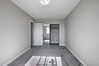 Photo 18: 66 175 Manora Place NE in Calgary: Marlborough Park Row/Townhouse for sale : MLS®# A1121806