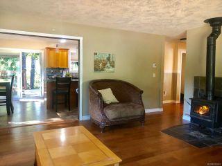 Photo 7: 2377 Robertson Rd in SHAWNIGAN LAKE: ML Shawnigan House for sale (Malahat & Area)  : MLS®# 818065