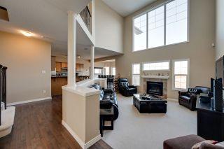 Photo 5: 20012 46 Avenue in Edmonton: Zone 58 House for sale : MLS®# E4234576