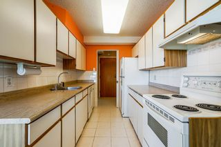 Photo 10: 1104 4160 SARDIS Street in Burnaby: Central Park BS Condo for sale (Burnaby South)  : MLS®# R2594358