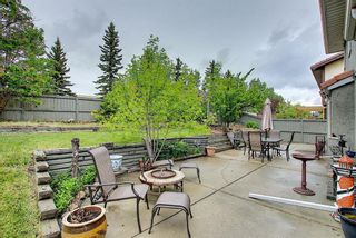 Photo 46: 12 Edgepark Rise NW in Calgary: Edgemont Detached for sale : MLS®# A1117749