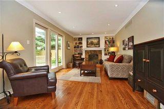Photo 18: 1466 Durham Street in Oakville: Eastlake House (2-Storey) for lease : MLS®# W3198521