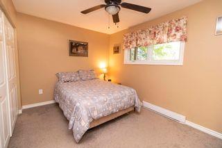 Photo 16: 758 Beaver Bank Road in Beaver Bank: 26-Beaverbank, Upper Sackville Residential for sale (Halifax-Dartmouth)  : MLS®# 202118329