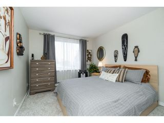 Photo 20: 301 32097 TIMS Avenue in Abbotsford: Abbotsford West Condo for sale : MLS®# R2482419