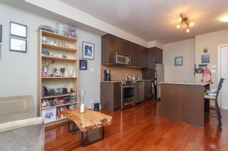 Photo 8: 304 1375 Bear Mountain Pkwy in : La Bear Mountain Condo for sale (Langford)  : MLS®# 859409