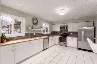 """Photo 9: 2120 RIDGEWAY Crescent in Squamish: Garibaldi Estates House for sale in """"GARIBALDI ESTATES"""" : MLS®# R2545569"""