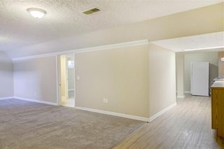 Photo 38: 268 Springmere Way: Chestermere Detached for sale : MLS®# C4287499