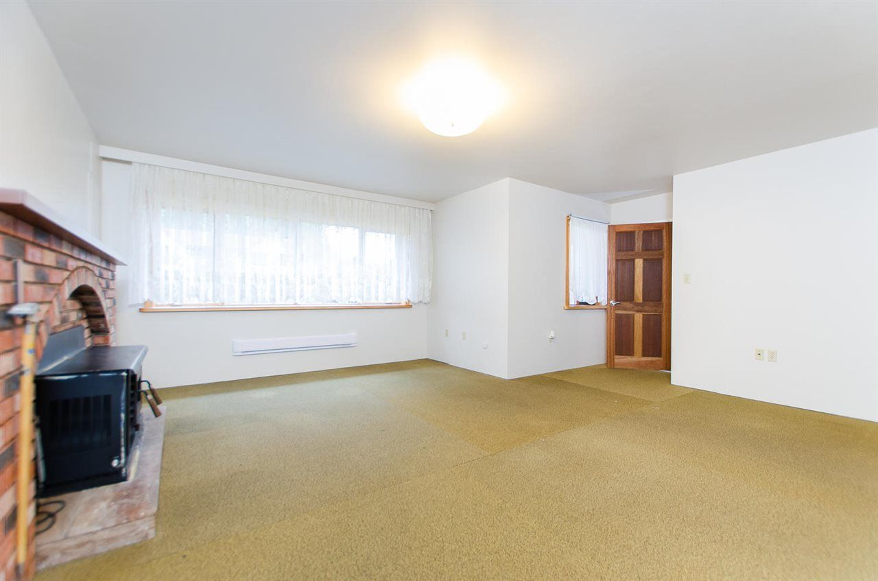 Photo 14: Photos: 14223 102 Avenue in Surrey: Whalley House for sale (North Surrey)  : MLS®# R2074957