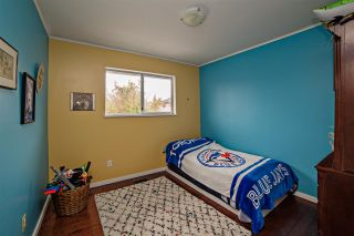 """Photo 10: 8172 BARNETT Street in Mission: Mission BC House for sale in """"College Heights"""" : MLS®# R2151644"""