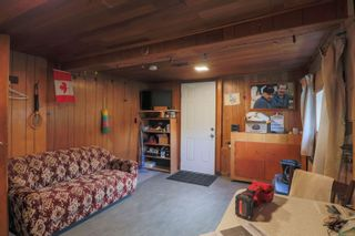 Photo 27: 614 Howard Ave in : Na University District House for sale (Nanaimo)  : MLS®# 877201