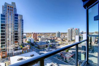 Photo 16: 1708 220 12 Avenue SE in Calgary: Beltline Apartment for sale : MLS®# A1153417