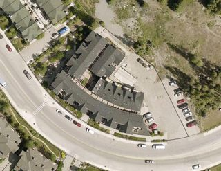 Photo 28: 101 75 Dyrgas Gate: Canmore Mixed Use for sale : MLS®# A1148979