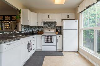 "Photo 12: 802 9118 149 Street in Surrey: Bear Creek Green Timbers Townhouse for sale in ""WILDWOOD GLEN"" : MLS®# R2176341"
